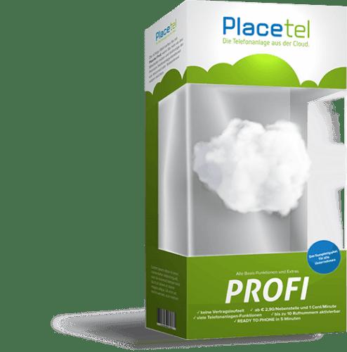 Produktbox_Placetel-profi
