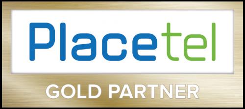 Placetel_gold-partner_web