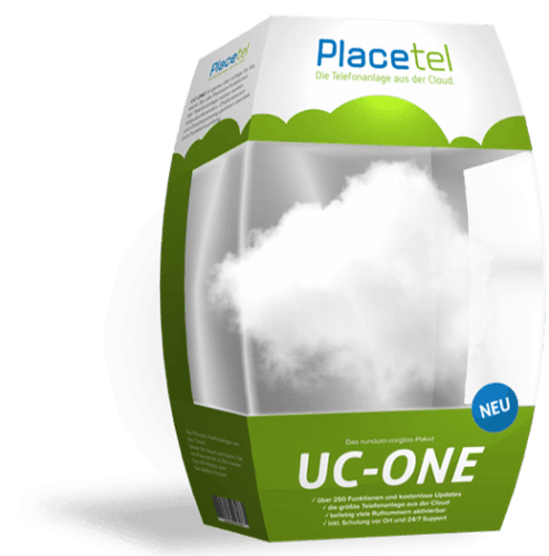 Produktbox_Placetel-UC-One