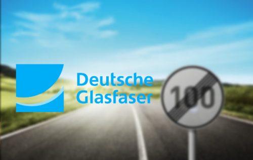 deutsche glasfaser burgwedel